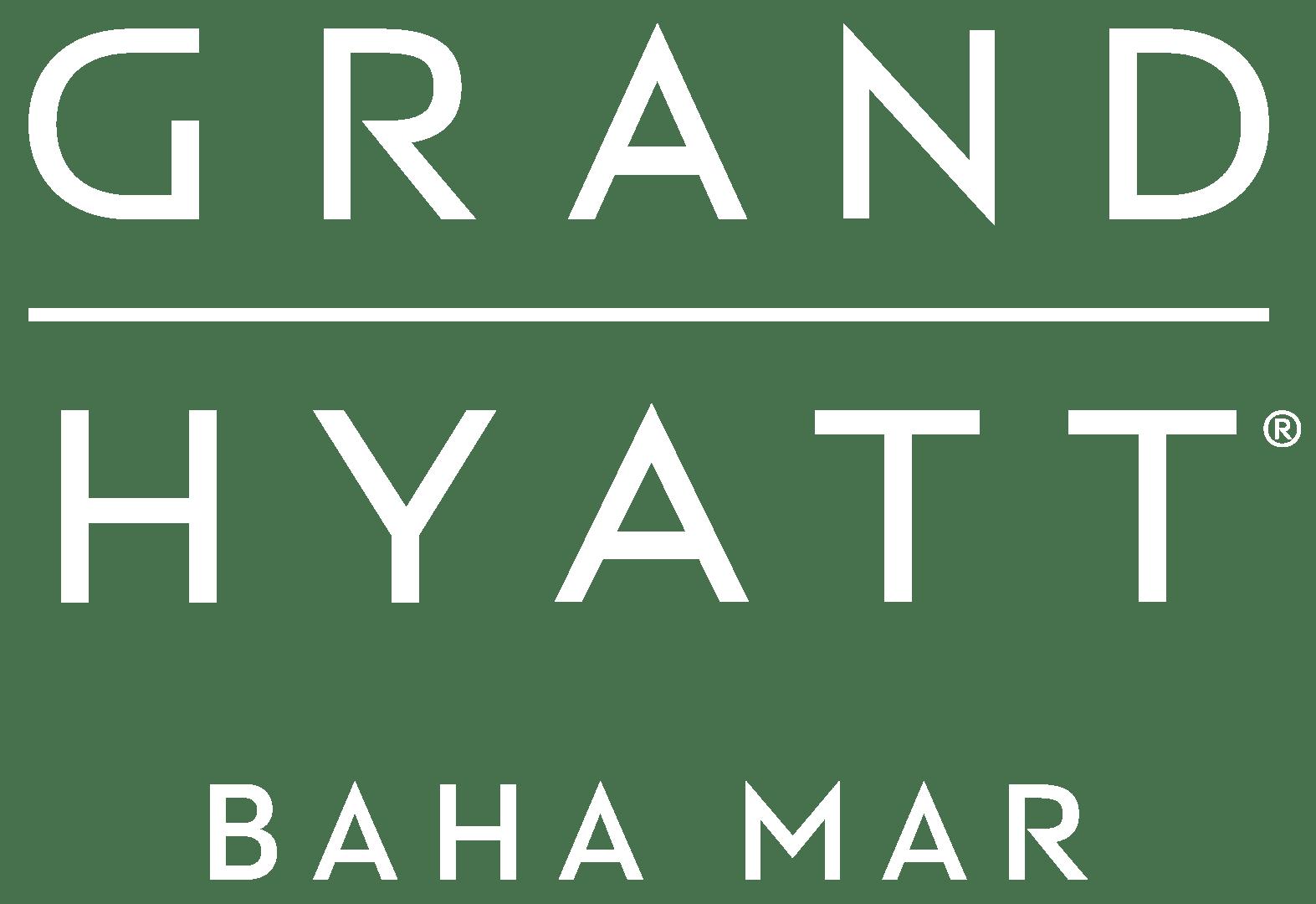 BahaMarGrandHyatt