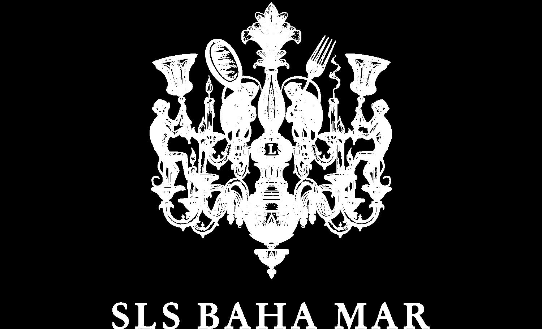 SLSBahaMar