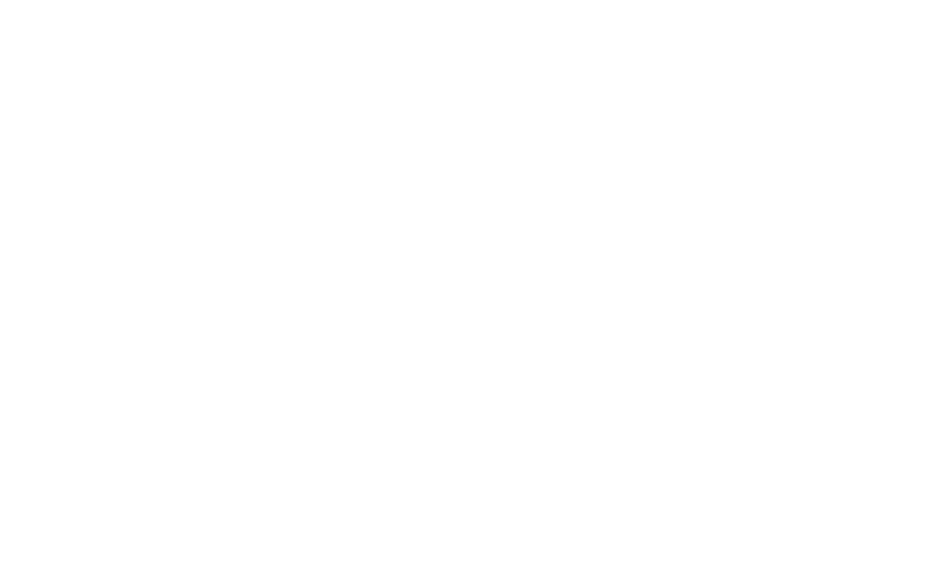 SLS Baha Mar
