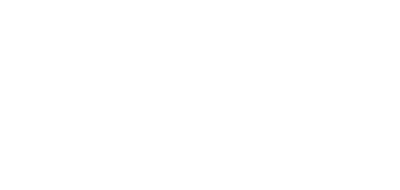 Baha Mar - Café Madeleine