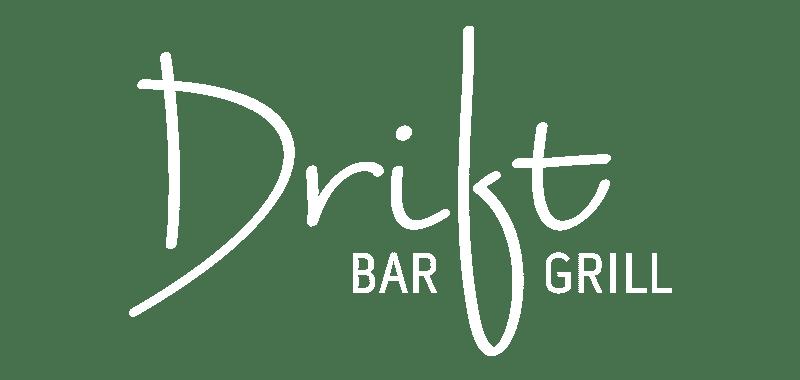 Baha Mar - Drift Bar & Grill