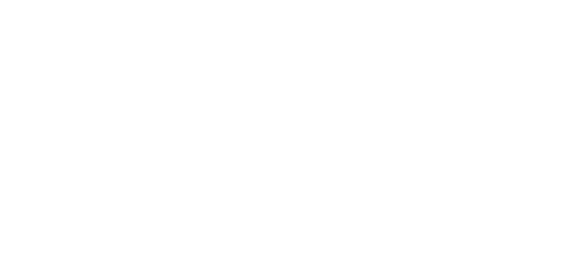 Baha Mar - Royal Blue Tavern