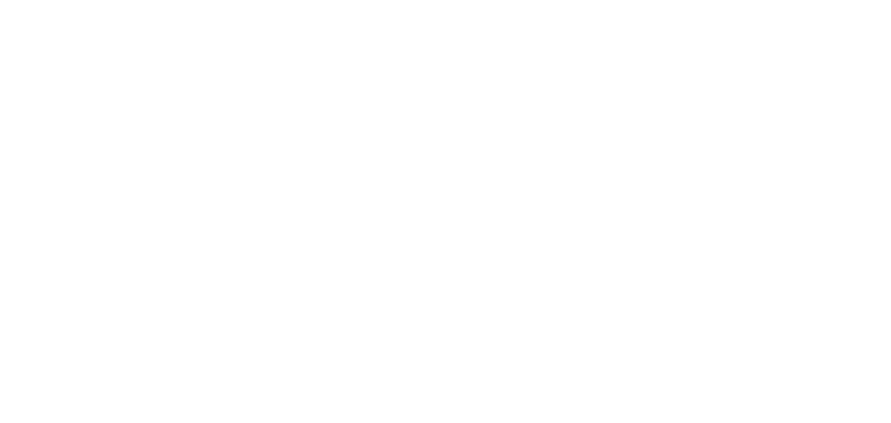Baha Mar - Starbucks