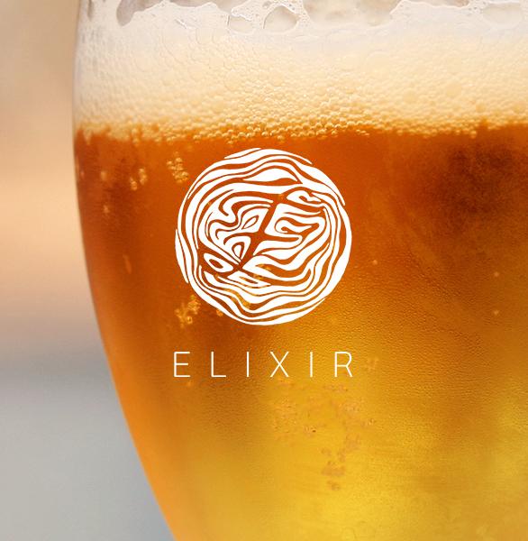 Baha Mar - Elixir