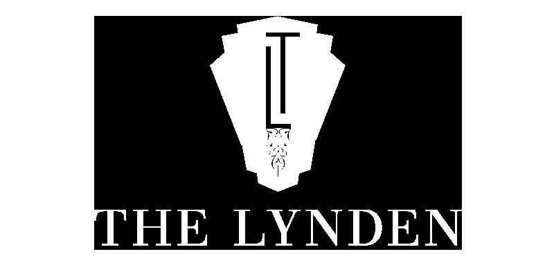 Baha Mar - The Lynden