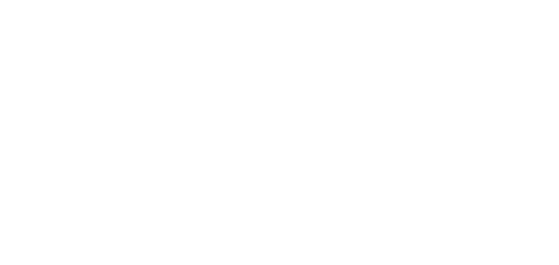 Baha Mar - The Palms