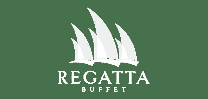 Baha Mar - Regatta