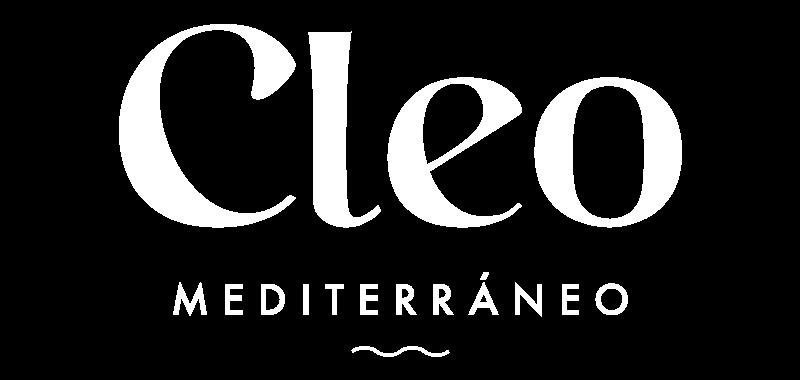 Baha Mar - Cleo