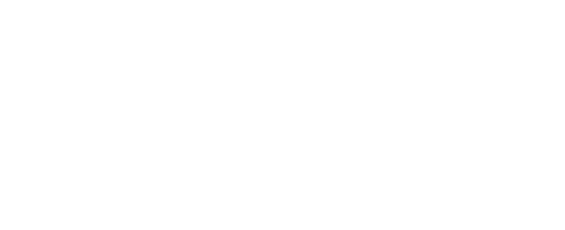 Fi'Lia Logo White