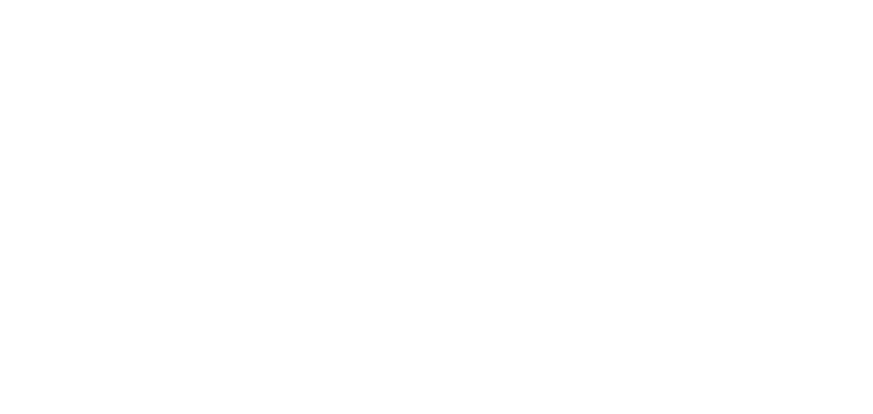 Baha Mar – Flame to Smoke
