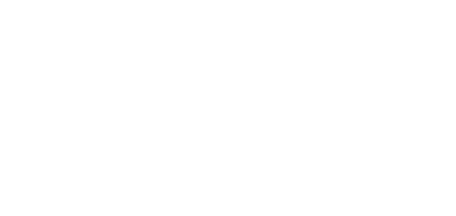 Baha Mar – Da Poke Bowl