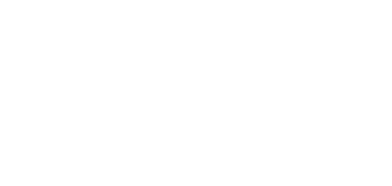Baha Mar: Cafe Madeleine