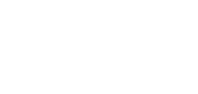Manor Bar