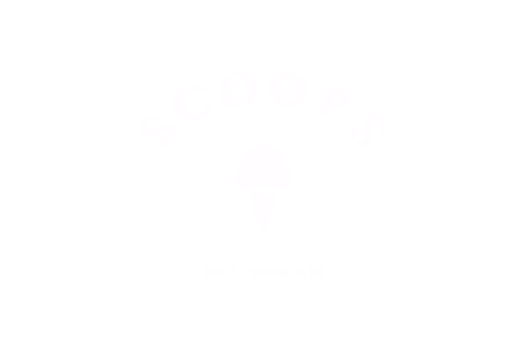 Scoops Logo