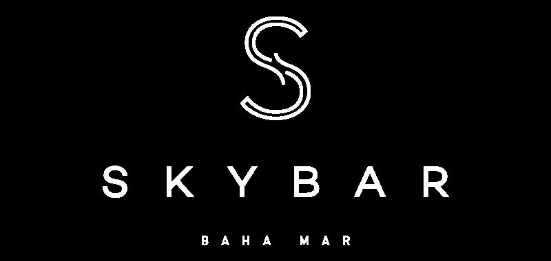 Skybar Logo