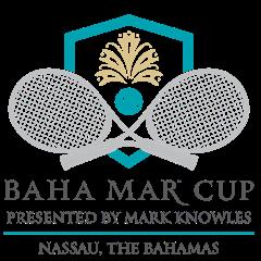 baha mar cup nassau bahamas